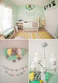 127 best house nursery images on pinterest good ideas alphabet