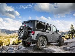 off road jeep wallpaper photo collection jeep wrangler jk wallpaper