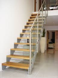 model staircase impressive staircase pictures concept bespoke