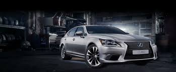 used lexus in melbourne used car parts for sale online car auto wrecker melbourne