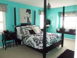 bedroom light blue paint colors for bedrooms blue bedroom for