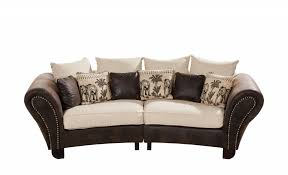 uncategorized tolles höffner big sofa smart sofa 3 sitzig