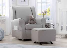 Small Living Room Chairs That Swivel Chair Green Swivel Chair Swivel Chair Small Leather Swivel