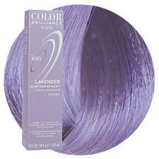 Shimmering Lights Conditioner Shimmer Lights Shampoo