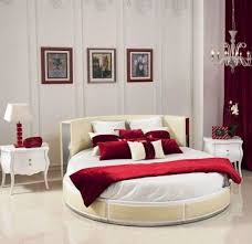 47 best cool round beds images on pinterest round beds modern
