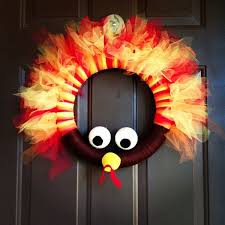 diy easy thanksgiving crafts projects for adults for more ideas and