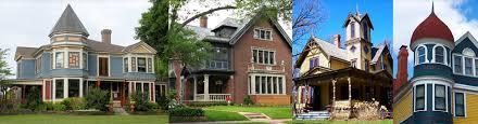 stillwater historic homes for sale historic homes of minnesota