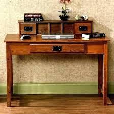 corner desk ashley furniture mission furniture desk thesocialvibe co