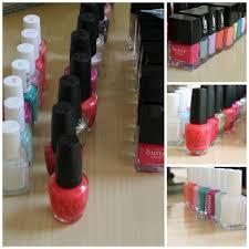 fifty two shades of shay nail polish mix and match mama