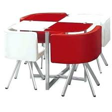 table de cuisine avec chaise encastrable table de cuisine avec chaise encastrable table cuisine chaises