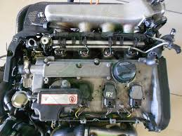 audi 1 8 l turbo vw 1 8l turbo 132kw eng code ary auto engine and gearbox