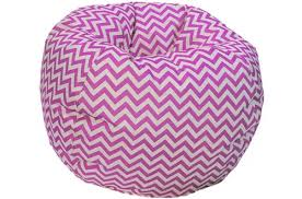 top 10 best bean bag chairs for adults u0026 children in 2018
