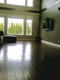 Quote For Laminate Flooring Hardwood Floors In Living Room Bc Floors Portfolio