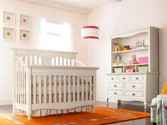 Babi Italia Mayfair Flat Convertible Crib We D Do Something Similar To This In Our Boy Room Beige And Brown