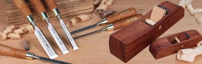 woodworking hand tools wood carving tools shaping tools