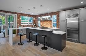 Industrial Kitchen Ideas 16 Extraordinary Industrial Kitchen Designs You U0027ll Fall In Love With