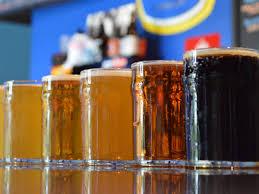 the 30 best craft breweries to visit in pennsylvania food u0026 wine
