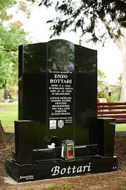 how much is a headstone memorial stones melbourne headstones melbourne gravestones