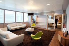 Contemporary Office Interior Design Ideas Modern Office Room Decorating Simple Room Best Conference Rooms