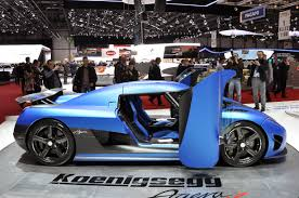 koenigsegg fast and furious 7 koenigsegg agera r better than huayra p1 and laferrari extravaganzi