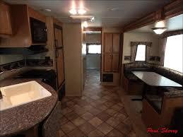 evergreen travel trailer floor plans gurus floor evergreen travel