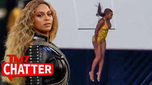Jay Z Diving Meme - beyonce crazy yacht diving tmz youtube