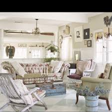 Shabby Chic Design Style by 711 Best Shabby Chic Images On Pinterest Home Shabby Chic Decor
