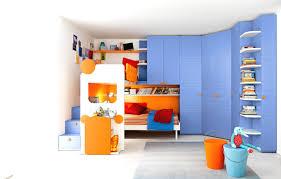 childrens book shelves kids bedroom furniture sets for boys kids bedroom simple kid