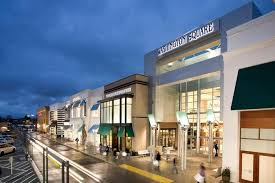 portland shopping shopping reviews by 10best