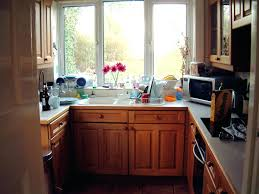 simple kitchen designs photos design smart small ideas