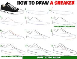 gallery drawing objects for beginners drawing art gallery