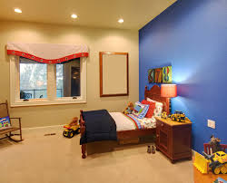Paint Ideas For Kids Rooms by Room Painting Ideas For Your Home Asian Paints Inspiration Wall