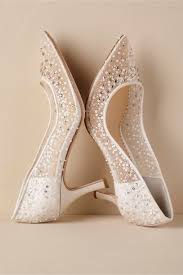 wedding shoes philippines why it is not the best time for purple wedding shoes
