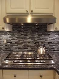 Pictures Of Kitchen Countertops And Backsplashes by 33 Best Vivid Blue Granite Countertops Images On Pinterest Blue
