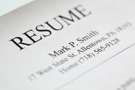 Pharmacy Tech Sample Resume by Pharmacy Technician Resume