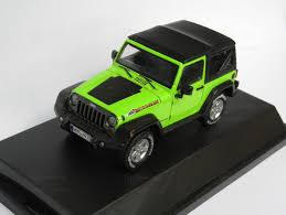 gecko green jeep for sale diecast jeep wrangler mountain edition ab 2012 modelcar