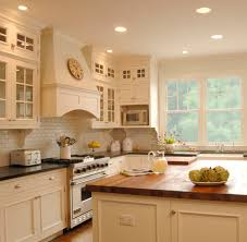 houzz kitchen cabinets cosy 16 painting kitchen cabinets white