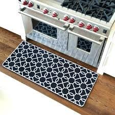 Corner Sink Kitchen Rug Excellent Kitchen Sink Floor Rugs News Attractive Corner Sink