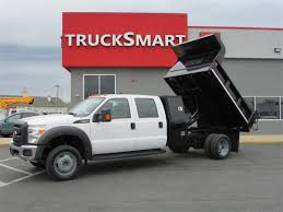 Ford F450 2015 2015 Ford Dump Trucks For Sale Used Trucks On Buysellsearch