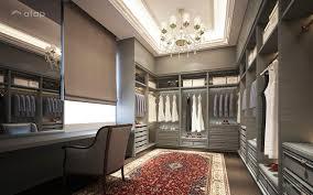 4452 Bungalow Johor Bahru architectural & interior design