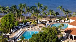 all inclusive resort in ixtapa all inclusive mexico vacations
