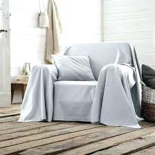 dessus de canapé ikea jetac de fauteuil jete de canape ikea jetac de fauteuil ou canapac