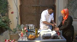 cooking cuisine maison moroccan cuisine at la maison arabe s cooking workshops