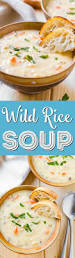 960 best soup images on pinterest soup recipes soups and stews