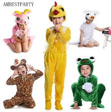 Childrens Animal Halloween Costumes Cheap Goat Halloween Costumes Aliexpress Alibaba