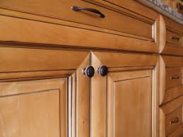kitchen cabinet design wholesale prices choice cabinet