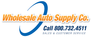 Auto Upholstery Supplies Wholesale Auto Supply Co