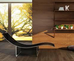 rivestimento listelli legno rivestimenti murali in legno un ottima soluzione pratica ed estetica