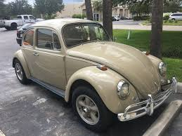 first volkswagen beetle 1938 unlikely hero 1968 volkswagen beetle