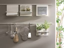 kitchen wall decor ideas kitchen incredible ideas for kitchen wall